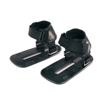 Wheelchair Postural Support - Ankle Huggers Support Straps
