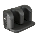 Wheelchair Postural Support - Jay Foot boxes
