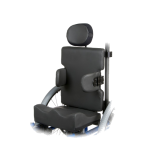 Wheelchair Seating System - Jay SureFit