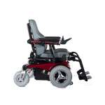 Power, Front wheel drive Wheelchair - Jive F