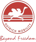 Ostrich Mobility