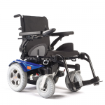 Power, Rear wheel drive Wheelchair - Salsa R2