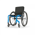 Light Rigid Wheelchair - Quickie 5r
