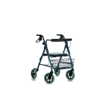 Wheelchair Daily Aids - Rolling Walker