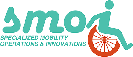 Specialised Mobility Operations Innovations