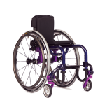 Paediatric Rigid Wheelchair - Tilite Twist