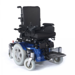 Paediatric Power Wheelchair - Zippie Salsa M
