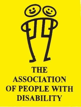 The Association for People with Disability