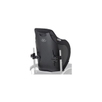 Varilite Icon backrest - Deep Rear Med