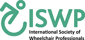 International Society of Wheelchair Professionals